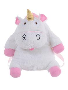 minions-unicorn-plush-backpack