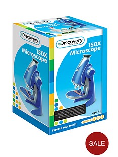 discovery-150x-microscope