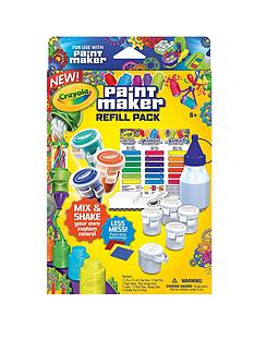 crayola-paint-maker-refill-pack