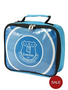 everton-lunch-bag