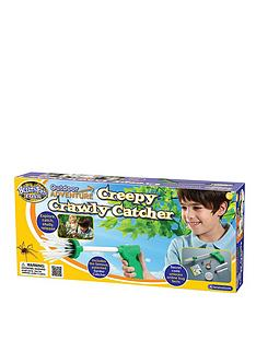 brainstorm-toys-outdoor-adventure-creepy-crawly-catcher