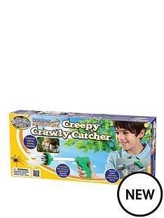 brainstorm-toys-outdoor-adventure-creepy-crawly-catcher