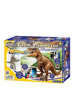 brainstorm-toys-t-rex-room-guard-and-projector