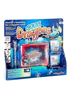 aqua-dragons-aqua-dragons-underwater-world