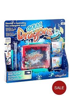 aqua-dragons-aqua-dragons-underwater-world