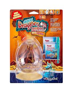 aqua-dragons-aqua-dragons-jurassic-time-travel-eggspress