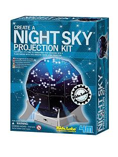 great-gizmos-kidz-lab-create-a-night-sky