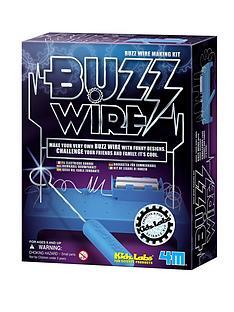 great-gizmos-kidz-labs-buzz-wire-kit