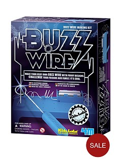 great-gizmos-kidz-labs-buzz-wire-kit