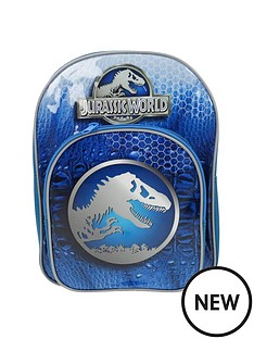 jurassic-world-backpack