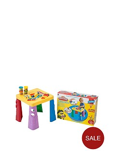 play-doh-table-set