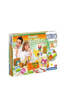 science-play-sweet-candies