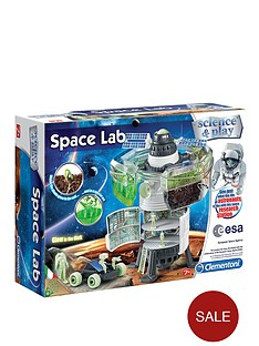science-play-space-lab