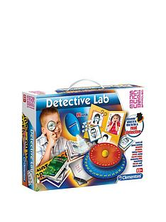 science-museum-detective-lab
