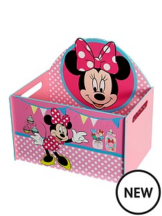 minnie-mouse-tidy-up-time-open-toy-box