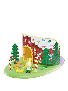 peppa-pig-once-upon-a-time-woodland-playset