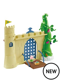 peppa-pig-once-upon-a-time-storytime-castle-playset