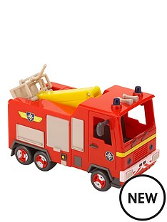 fireman-sam-jupiter-vehicle