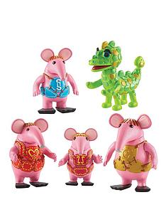 clangers-family-pack-of-figures