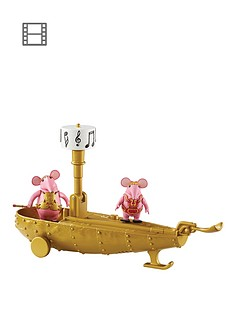 clangers-musical-boat-large-vehicle-and-2-figures
