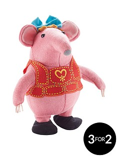 clangers-9-inch-whistle-and-dance-mother