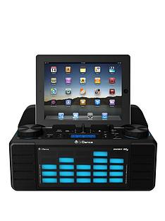idance-xd2-karaoke-bluetoothreg-party-speaker