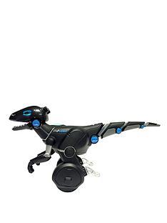 wowwee-miposaur-robot