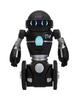 wowwee-mip-robot-black