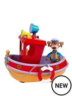 pip-ahoy-skippers-bucket