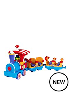 pip-ahoy-mr-morris-bubble-train
