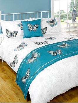 botanic-bed-in-a-bag-teal