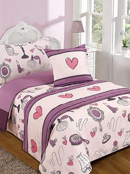 boudoir-bed-in-a-bag-lilac