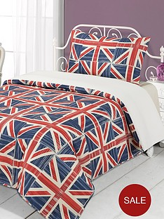 union-jack-duvet-cover-set