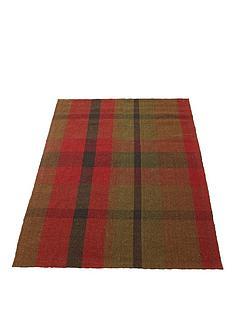 orkney-rug