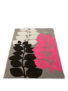 avery-wool-rug