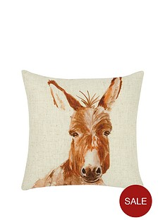 herbert-donkey-cushion