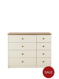 alderley-4-plus-4-drawer-chest