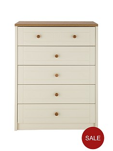 alderley-4-plus-2-drawer-chest