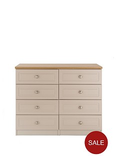 calando-4-plus-4-drawer-chest