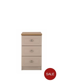 calando-ready-assembled-3-drawer-bedside-cabinet