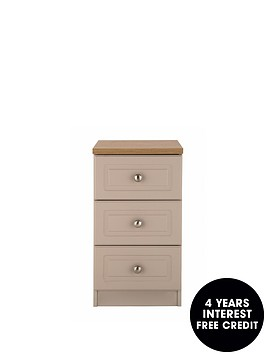 calando-ready-assembled-3-drawer-bedside-cabinet