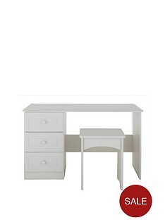calando-dressing-table-and-stool-set