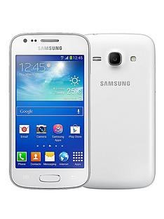 samsung-galaxy-ace-3-4gb-white