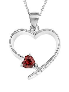 love-gem-personalised-sterling-silver-birth-stone-heart-pendant