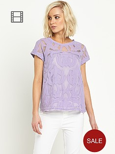 river-island-lace-t-shirt-lilac