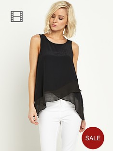 river-island-sleeveless-vest-top