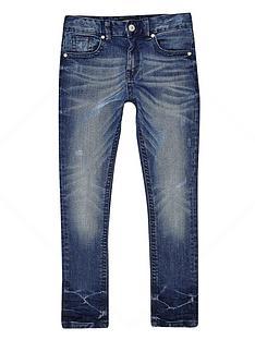river-island-boys-dodgen-wash-skinny-jeans