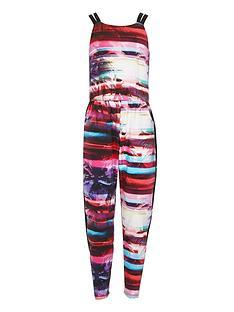 river-island-girls-tropical-landscape-print-jumpsuit