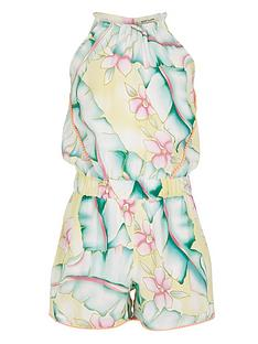 river-island-girls-paradise-cove-playsuit