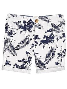 river-island-mini-boys-tropical-print-shorts
